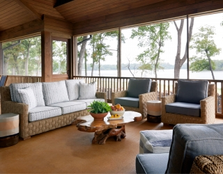 Lakehouse Project