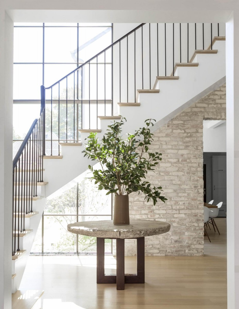 So Without Further Adieu Here Are Some Of Our Favorite Staircases From Different Coats Homes