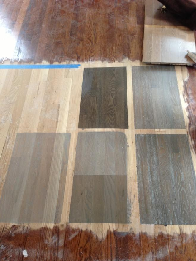 Wall Colors For Oak Floors Trend Home Design And Decor