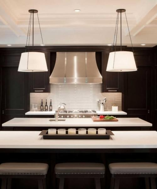 Urban Kitchen Design: Design In Mind: Our Latest Lighting Source