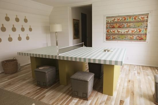 The Friday 3 Architecture Design Product Coats Homes