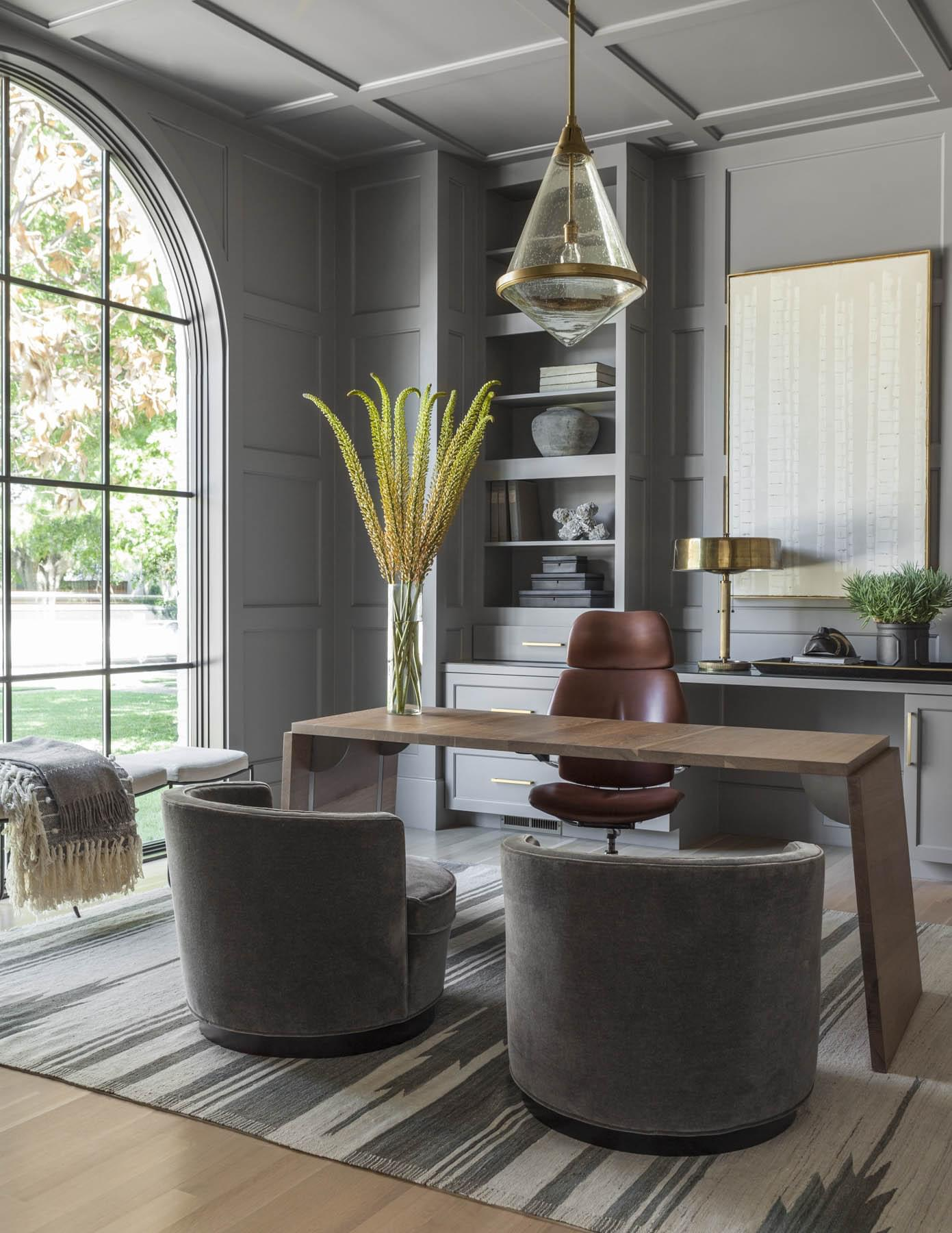 shades of grey Design Inspiration – Shades of Grey for Luxury Interiors 3521Colgate 1088